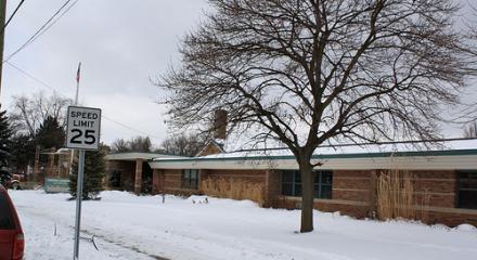 Lakeside Elementary School